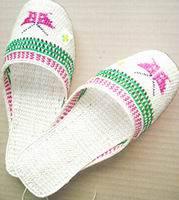 纪念草鞋jy0806