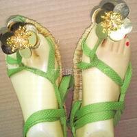 时尚草鞋ss0847