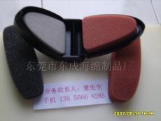 供应鞋擦类清洁 吸油海绵