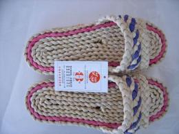 玉米草鞋YC-002