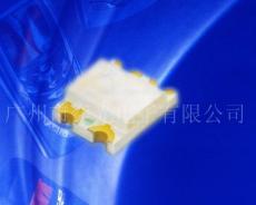 发光二极管 贴片LED 背光源LED