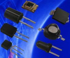 Phototransistor Photodiode PT334-6B PD438B PD638B