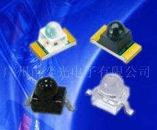 SMT Phototansistor Photodiode