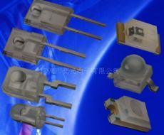 Phototransistor PT908-7C PT928-6C PT958-8C