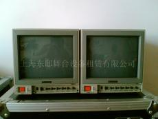 专业视频监视器