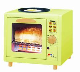 双功能烤箱 CS-9430