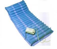 A01防褥疮气垫 床垫 护理床床垫--波动型
