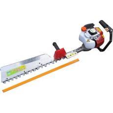 国产单刃绿篱修剪机
