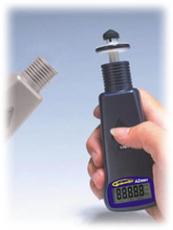 AZ8000光电式转速表