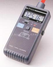 RM-1000光電式轉速表