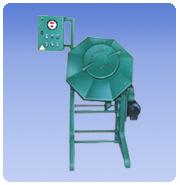 QGM可傾式流動研磨機