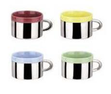 咖啡杯 Coffee Cup ZD-KB03