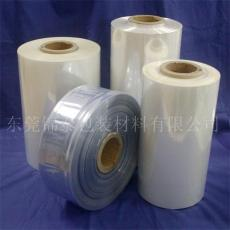 PVC收縮膜 袋