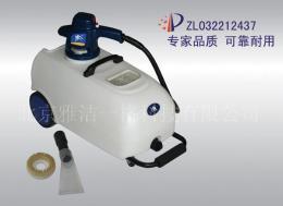 新款干泡沙發清洗機GMS-1