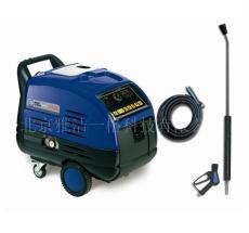 意大利AR8850a 工业热水清洗机