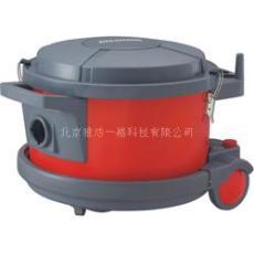 克力威2000GH 商用吸塵器