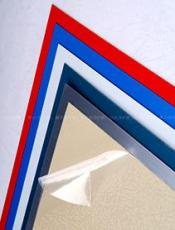 無錫玻璃保護膜
