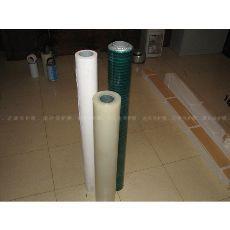 上海鋁型板保護膜