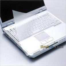 浙江电脑键盘保护膜