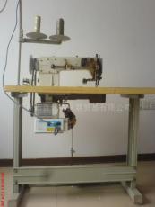 BYD-400W電子調速工業縫紉機無刷伺服節能電機