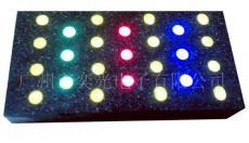 LED地砖灯 LED灯具 LED照明