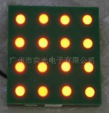 LED地砖灯 LED照明灯具 LED装饰灯