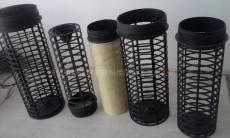 空濾筒焊接機空氣濾芯焊接機空濾焊接機邢臺焊接機清河焊接機