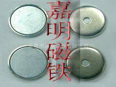 包裝單面磁鐵