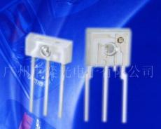 光纤发射头LED