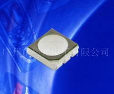 贴片LED 全彩LED RGB全彩发光二极管 61-036/RSGBB7C-B12/ET