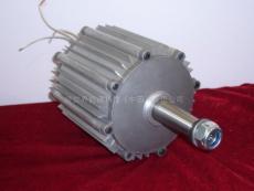 800w 稀土永磁式發電機