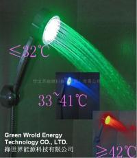 LED 淋浴灯 /LED Shower Light