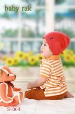 儿童摄影道具服装 宝宝拍摄服装