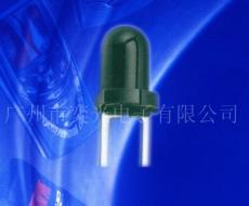 PT204-6B 3mm Phototransistor T-1