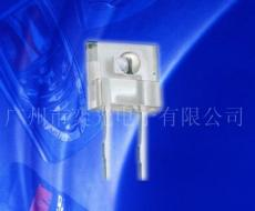 IR928-6C-F 1.5mmSide Looking Infrared Emitting Diode