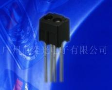 ITR-20001/T Opto Interrupter