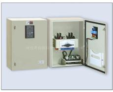 ATS 電源自動切換開關 for風力發電及太陽能發電 並網使用