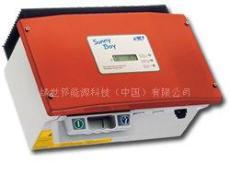 太陽能並網系統Sunny Boy SB 2500