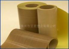 PTFE高溫膠帶 鐵氟龍膠帶 特富龍膠帶 高溫膠布