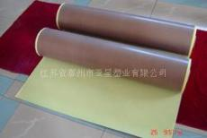 自粘塑鋼焊布 防粘膠帶 防粘膠布