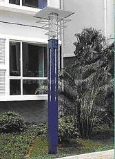 太陽能路燈 T17