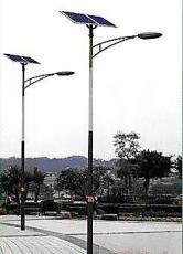 太陽能路燈 T58