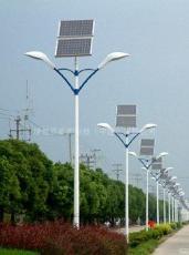 路燈 Solar street light SY-LD03