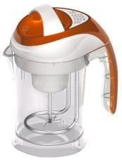 精品豆浆机