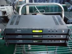 SK-8900 广播级捷变调制器