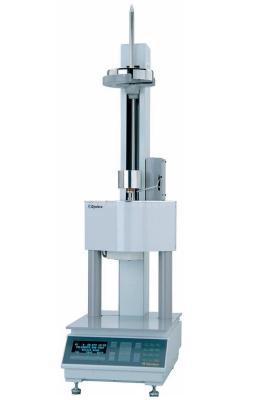 美国Dynisco熔融指数仪LMI 4000