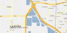 超声波塑优德app焊接机 北方生产基地天津工厂地址地图标示