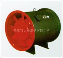 加压送风机 天津玻璃钢