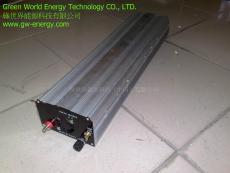 1200W 風光互補MPPT型並網型控制逆變器/並網變流器 Inverter