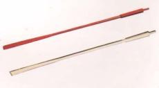 玻璃鋼劃槳
